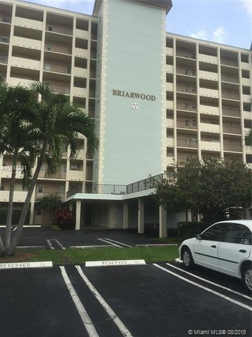 9101 W Sample Rd #401, Coral Springs, FL 33065 (MLS #A10518781) :: Laurie Finkelstein Reader Team