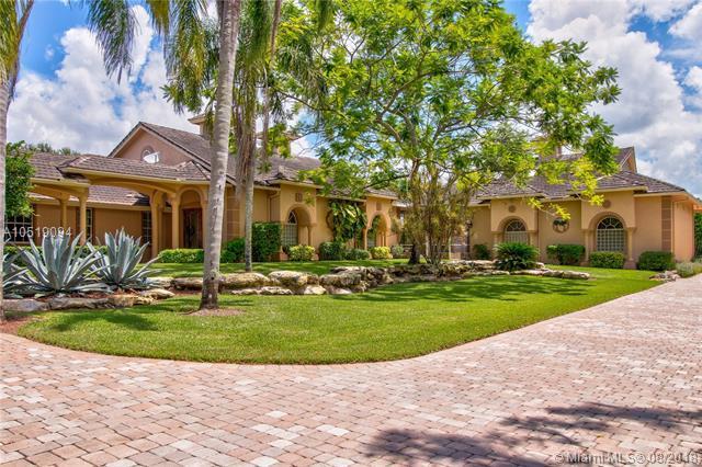 5238 Duckweed Rd, Lake Worth, FL 33449 (MLS #A10519094) :: Stanley Rosen Group