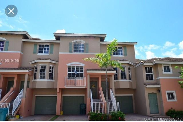 1948 NE 5th St, Boynton Beach, FL 33435 (MLS #A10519196) :: The Kurz Team