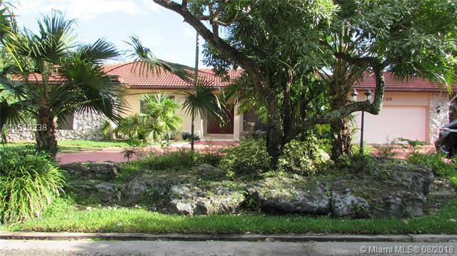 Plantation, FL 33317 :: Stanley Rosen Group