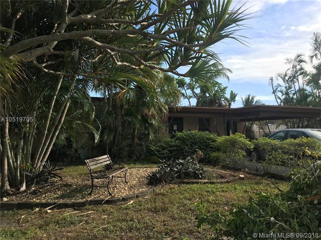 646 Ocean Inlet Dr, Boynton Beach, FL 33435 (MLS #A10519705) :: EWM Realty International