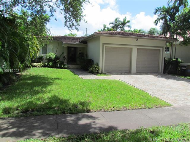 1406 Sorolla, Coral Gables, FL 33134 (MLS #A10519923) :: The Riley Smith Group