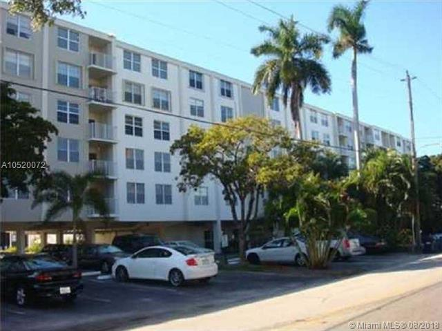 1600 SE 15 ST #215, Fort Lauderdale, FL 33316 (MLS #A10520072) :: Hergenrother Realty Group Miami