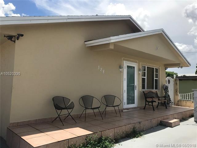 Hialeah, FL 33013 :: The Riley Smith Group
