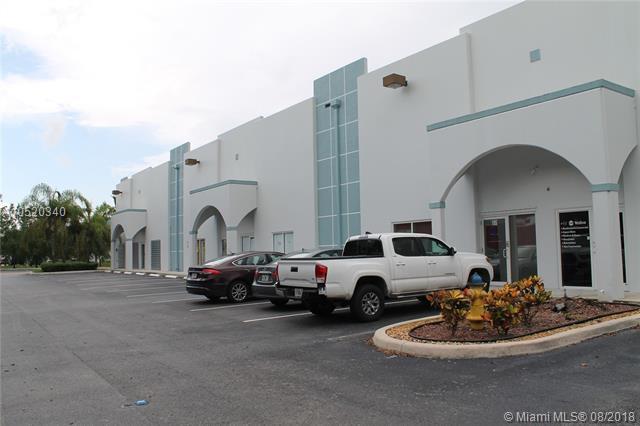 20851 Johnson St #105, Pembroke Pines, FL 33029 (MLS #A10520340) :: Laurie Finkelstein Reader Team