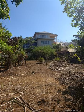 000 West End Road, Other City - Keys/Islands/Caribbean, FL  (MLS #A10520380) :: Green Realty Properties