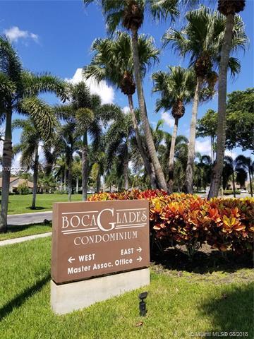 8482 E Boca Glades Blvd E #8482, Boca Raton, FL 33434 (MLS #A10520420) :: Stanley Rosen Group