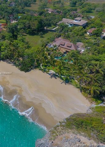 129 Sea Horse, Other City - Keys/Islands/Caribbean, DR 00000 (MLS #A10520537) :: Green Realty Properties