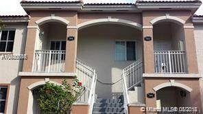 2930 SE 13th Ave 202-52, Homestead, FL 33035 (MLS #A10520588) :: The Chenore Real Estate Group