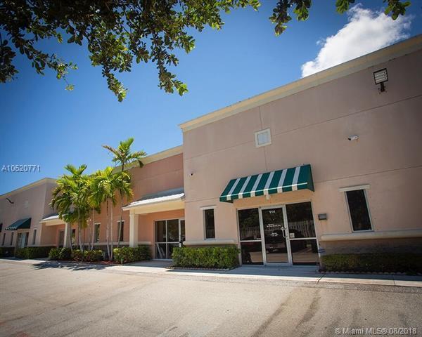 1470 N Congress Ave #114, West Palm Beach, FL 33409 (MLS #A10520771) :: Stanley Rosen Group