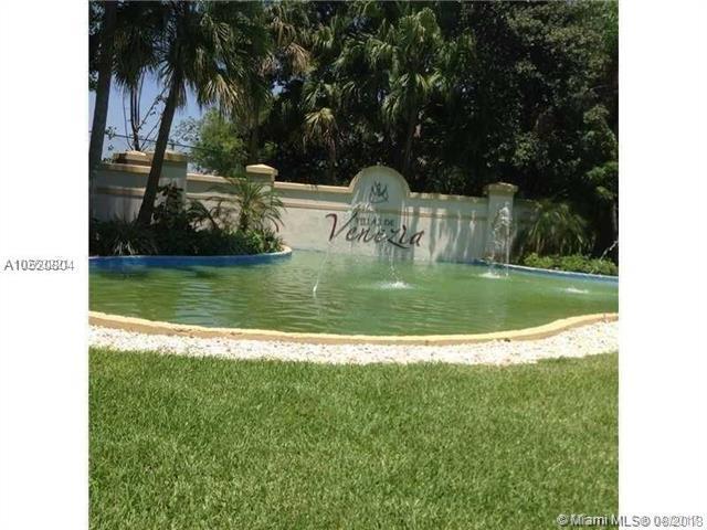 Sunrise, FL 33351 :: Green Realty Properties