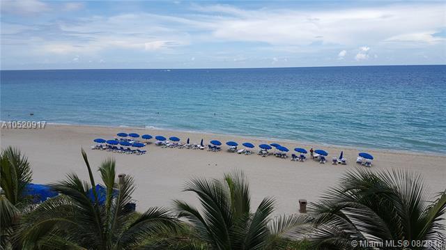 17201 Collins Av #1006, Sunny Isles Beach, FL 33160 (MLS #A10520917) :: United Realty Group