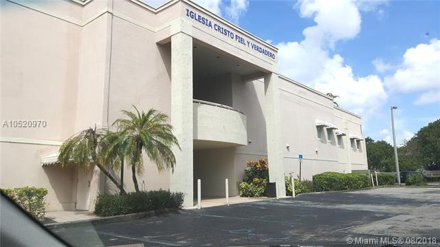 10680 SW 113th Pl, Miami, FL 33176 (MLS #A10520970) :: The Riley Smith Group