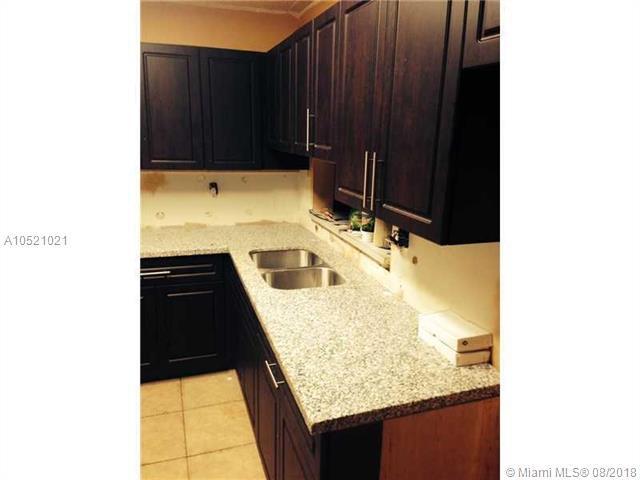 Miami, FL 33183 :: Green Realty Properties