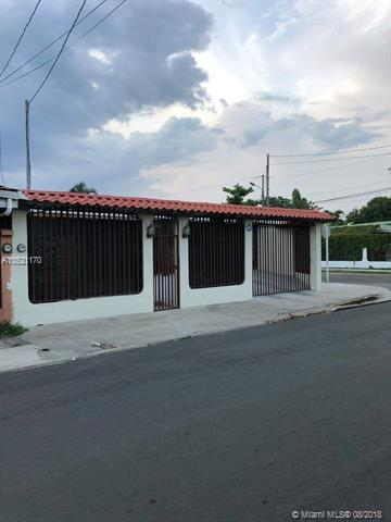 xx Casa Jaco, Other County - Not In Usa, 00  (MLS #A10521170) :: Green Realty Properties