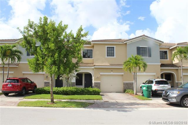 304 NE 194th Ln #304, Aventura, FL 33179 (MLS #A10521274) :: Green Realty Properties