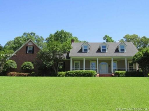 13 Country Squire Road, Other City Value - Out Of Area, MS 39120 (MLS #A10521375) :: The Teri Arbogast Team at Keller Williams Partners SW