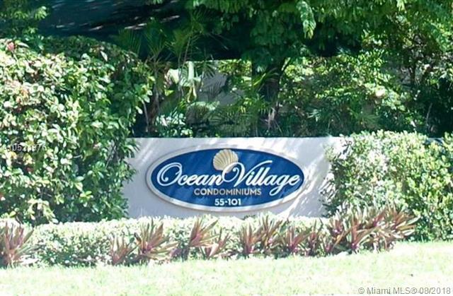 101 Ocean Lane Dr #2016, Key Biscayne, FL 33149 (MLS #A10521376) :: The Riley Smith Group