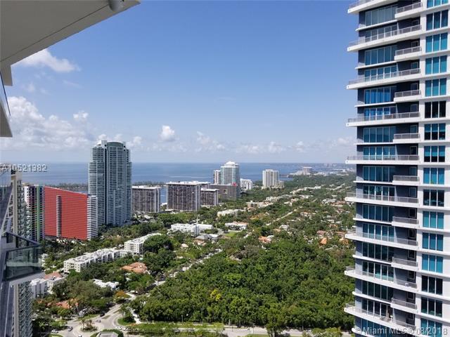 1300 S Miami Ave. #3907, Miami, FL 33130 (MLS #A10521382) :: The Riley Smith Group