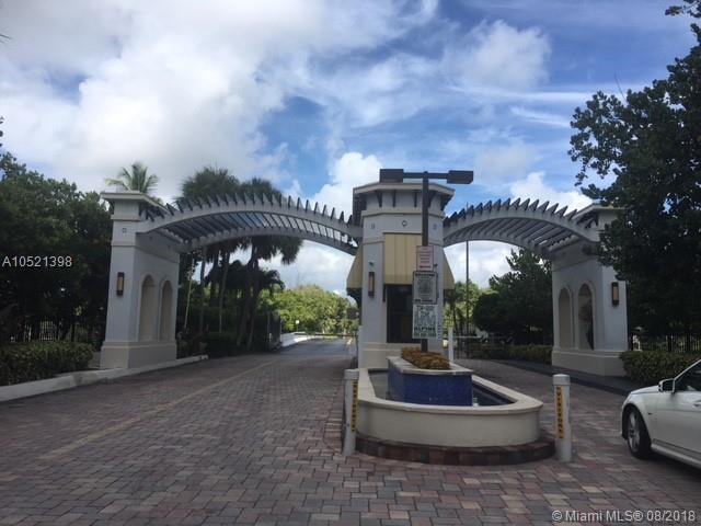 361 Poinciana Dr #1122, Sunny Isles Beach, FL 33160 (MLS #A10521398) :: United Realty Group