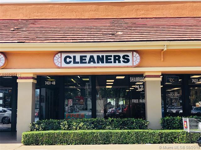 7431 Atlantic Avenue, Delray Beach, FL 33446 (MLS #A10521432) :: The Teri Arbogast Team at Keller Williams Partners SW