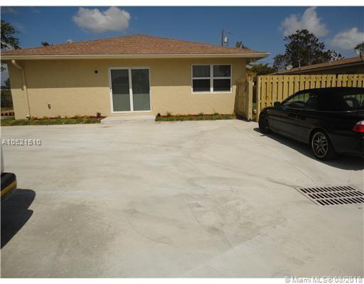 Hollywood, FL 33024 :: Castelli Real Estate Services