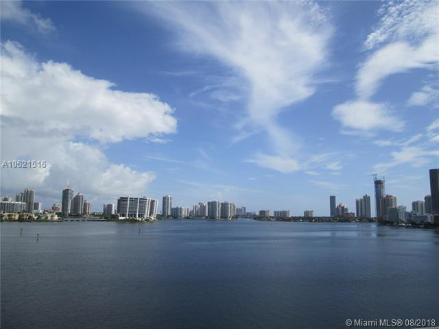 301 174th St #715, Sunny Isles Beach, FL 33160 (MLS #A10521516) :: United Realty Group