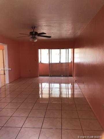 6720 Arbor Dr #208, Miramar, FL 33023 (MLS #A10521856) :: United Realty Group