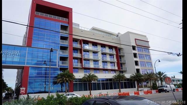 777 N Ocean Dr N405, Hollywood, FL 33019 (MLS #A10521891) :: Castelli Real Estate Services
