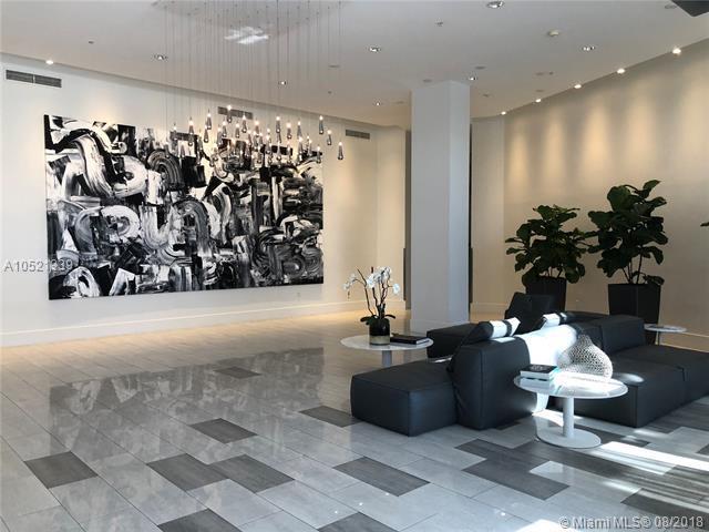 2001 Meridian Ave #430, Miami Beach, FL 33139 (MLS #A10521939) :: The Teri Arbogast Team at Keller Williams Partners SW
