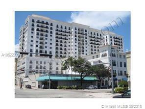 10 Aragon Ave #908, Coral Gables, FL 33134 (MLS #A10522005) :: Miami Lifestyle