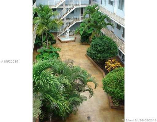 1698 Jefferson Ave #12, Miami Beach, FL 33139 (MLS #A10522095) :: Keller Williams Elite Properties