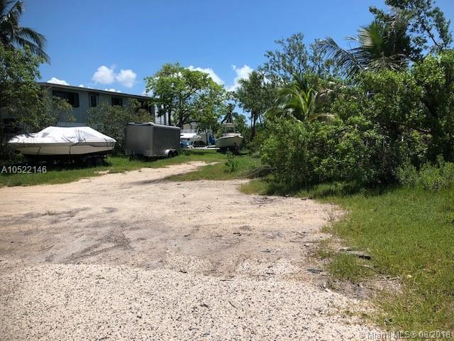 5 Stillwright, Other City - Keys/Islands/Caribbean, FL 33037 (MLS #A10522146) :: Green Realty Properties