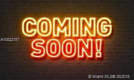 23632 SW 108th Ave, Homestead, FL 33032 (MLS #A10522157) :: Laurie Finkelstein Reader Team