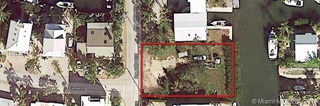 5 Stillwright, Other City - Keys/Islands/Caribbean, FL 33037 (MLS #A10522176) :: Green Realty Properties