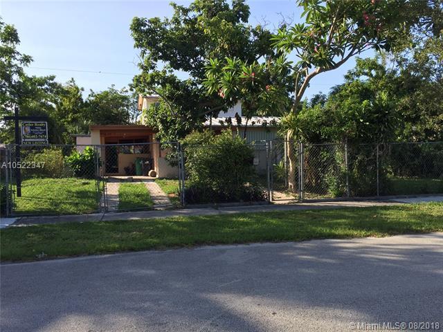 9821 Haitian Dr, Cutler Bay, FL 33189 (MLS #A10522347) :: Laurie Finkelstein Reader Team