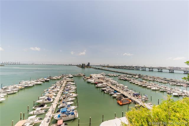 Miami, FL 33132 :: Green Realty Properties
