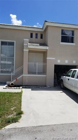 Margate, FL 33063 :: Laurie Finkelstein Reader Team
