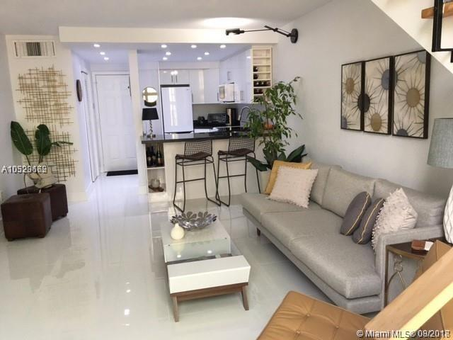 234 Antiquera Ave #15, Coral Gables, FL 33134 (MLS #A10523162) :: Miami Lifestyle