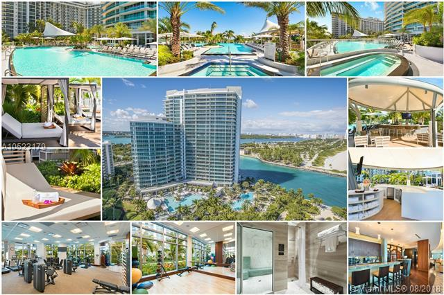 10295 Collins Ave #209, Bal Harbour, FL 33154 (MLS #A10523179) :: Green Realty Properties