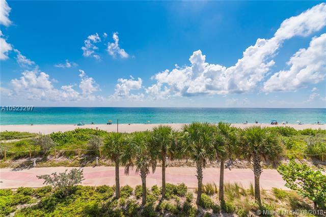 Miami Beach, FL 33141 :: Keller Williams Elite Properties