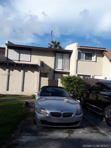 Miami, FL 33173 :: Green Realty Properties