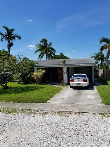 224 NW 24th St, Wilton Manors, FL 33311 (MLS #A10523350) :: Stanley Rosen Group