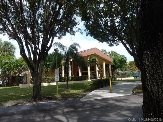 14221 SW 88 C-207, Miami, FL 33186 (MLS #A10523554) :: Green Realty Properties