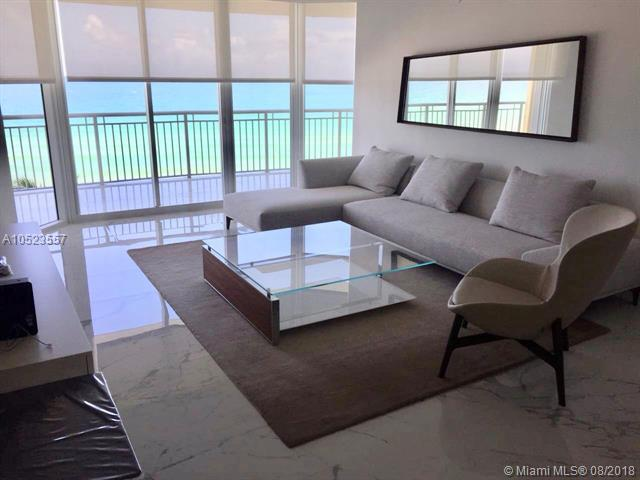 Sunny Isles Beach, FL 33160 :: Keller Williams Elite Properties