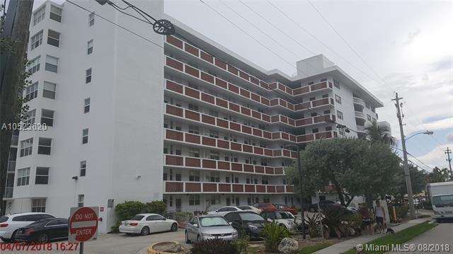 3660 NE 166th St #607, North Miami Beach, FL 33160 (MLS #A10523620) :: Laurie Finkelstein Reader Team