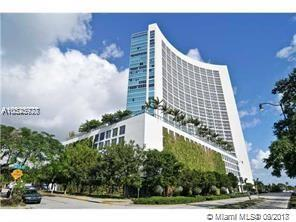 Miami, FL 33137 :: RE/MAX Presidential Real Estate Group