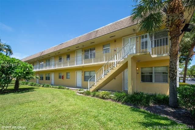 5162 NE 6th Ave #314, Oakland Park, FL 33334 (MLS #A10524575) :: Stanley Rosen Group