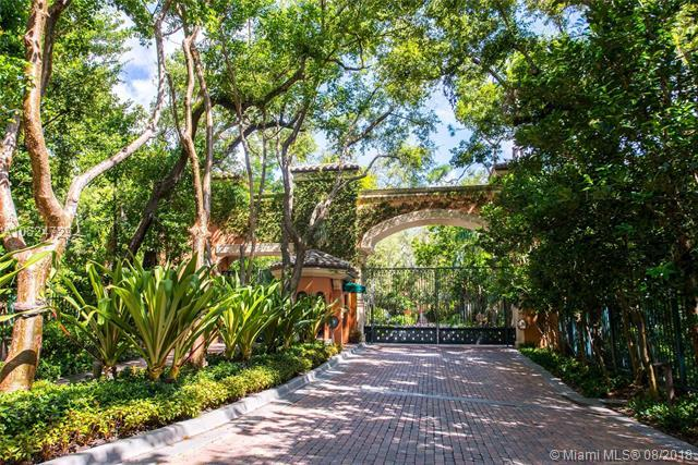 3471 Main Hwy #1033, Coconut Grove, FL 33133 (MLS #A10524729) :: The Riley Smith Group