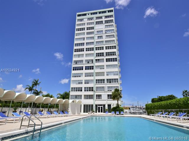 2150 Sans Souci Blvd B911, North Miami, FL 33181 (MLS #A10524921) :: The Jack Coden Group
